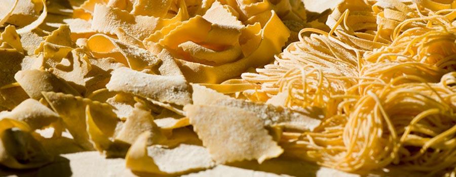 La cucina gourmet di Carne & Spirito ristorante romantico a Brescia